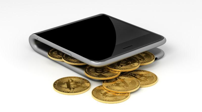 bitcoin conto iscriversi
