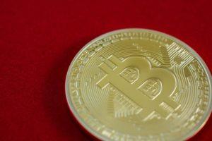 quali aziende accettano bitcoin