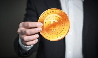 pagamento bitcoin