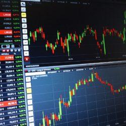 trading bitcoin ita