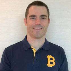 Roger Ver Bitcoin Jesus