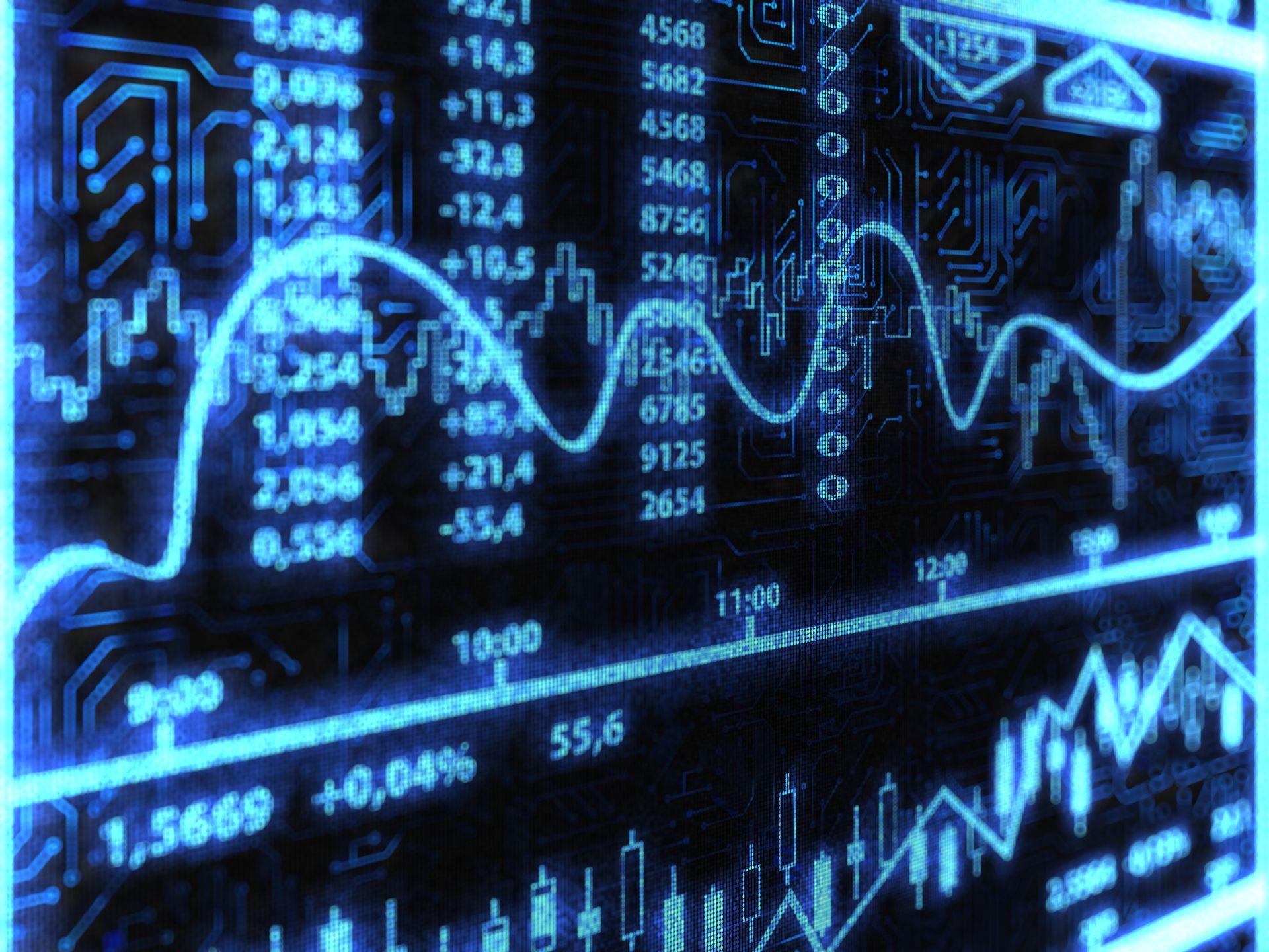 bitcoin impatto dei futures sul mercato