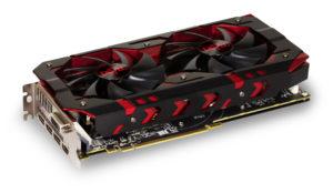 AMD RX 580