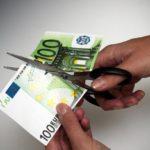 riduzione costi