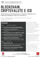 Blockchain, criptovalute e ICO_ una nuova tecnologia e nuovi modelli di finanziamento per le startup_white