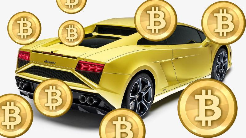 macchina destrazione bitcoin a buon mercato miglior cripto per il trading