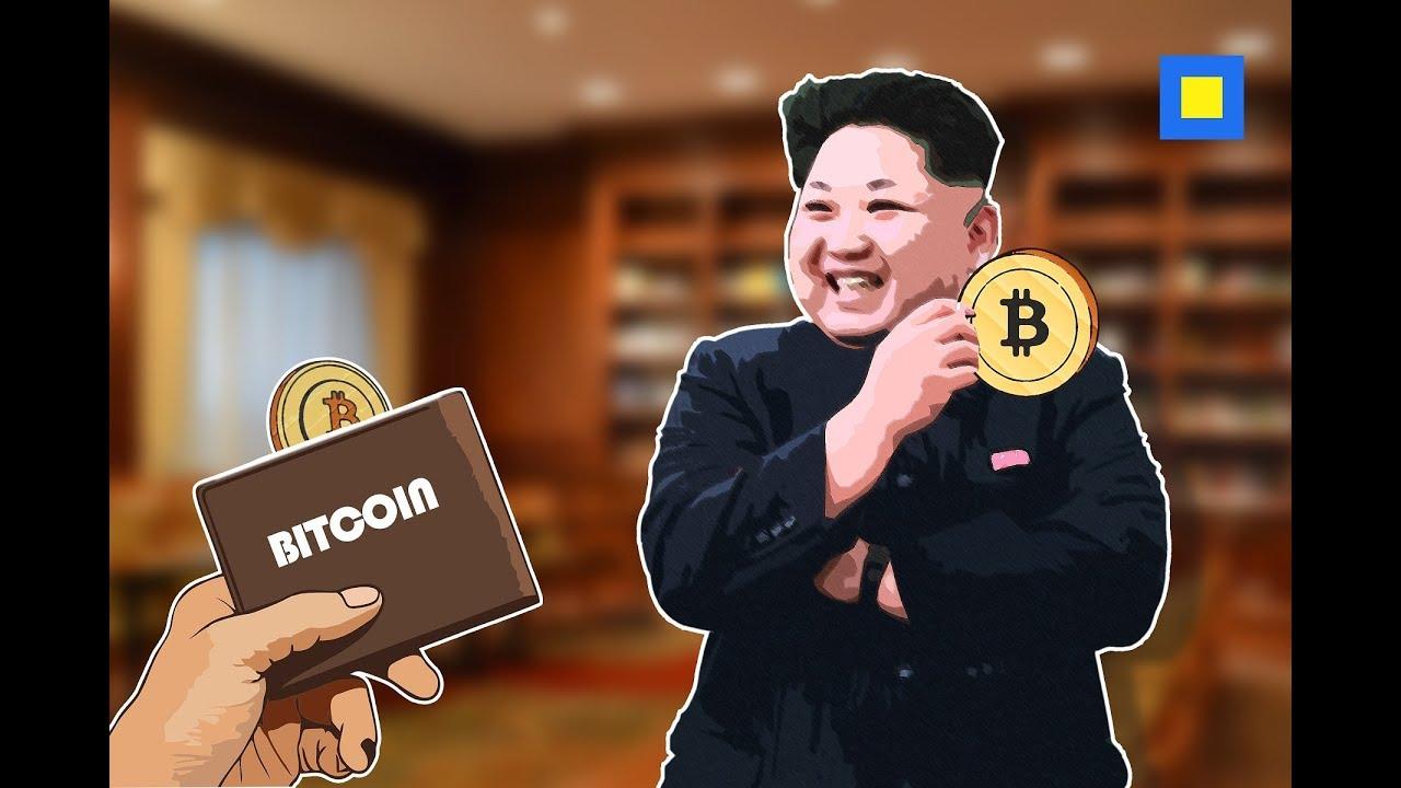 Corea del Nord, posizione Usa non cambia