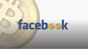 facebook bitcoin