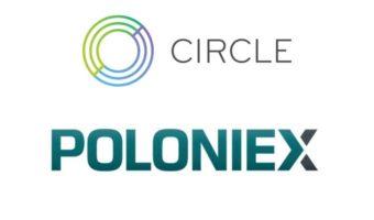circle poloniex