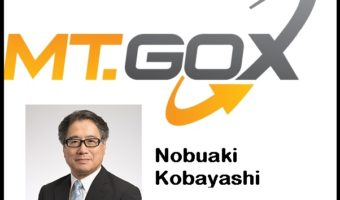 Nobuaki Kobayashi