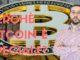 perche bitcoin e speciale