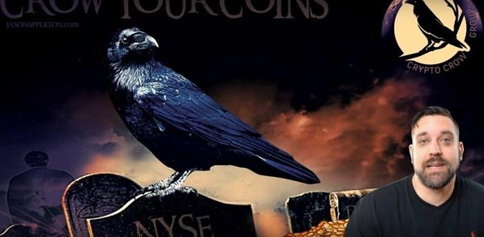 uccelli bitcoin