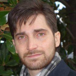 Vincenzo Di Nicola