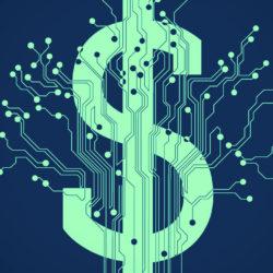 denaro tecnologia
