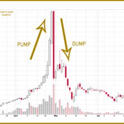 pump & dump