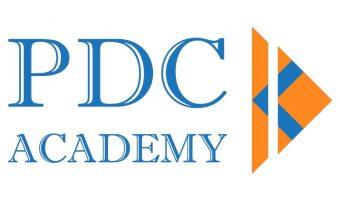 pdc academy