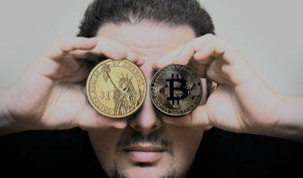 cripto-dollaro