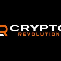 crypto revolution time