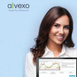 segnali trading alvexo