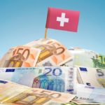 svizzera soldi