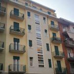 Via Conte di Roccavione 58 Torino