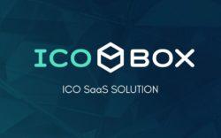 ICO Box