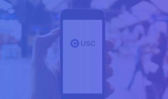 usdcoin usc