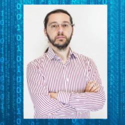 Marco Cavicchioli