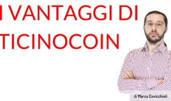 TicinoCoin