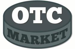 bitcoin otc dimensioni del mercato come utilizzare bitcoin nucleo