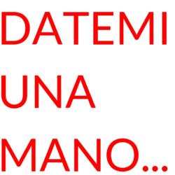 #stiamoarrivando