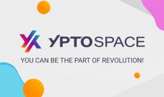 ypto.space