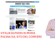Vitalik Buterin sul Corriere dell Sera