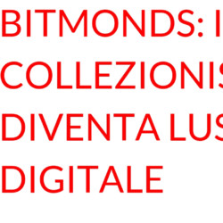 BITMONDS