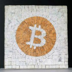 mosaico bitcoin