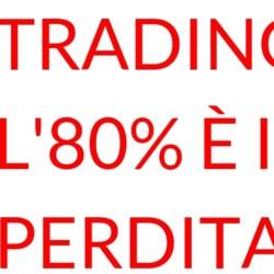 trading perdita