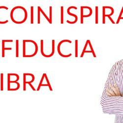 Bitcoin ispira più fiducia di Libra