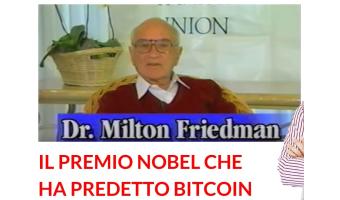 premio nobel bitcoin 10 anni prima