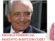 Michele Ferrero Bitcoin Code