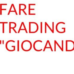 Fare trading giocando
