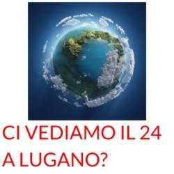 Lugano Terrabitcoin