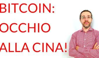 cina bitcoin