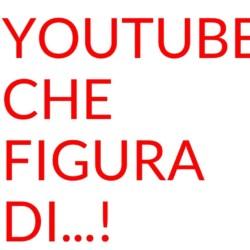 La gran figura di M di YouTube