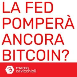 fed dollari bitcoin pump