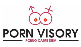 pornvisory