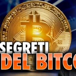 byoblu bitcoin