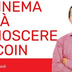 cinema Bitcoin Winklevoss
