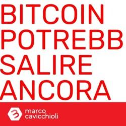 bitcoin svalutazione dollaro