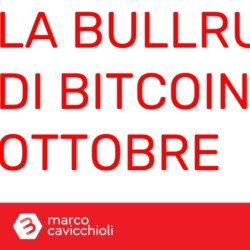 bull-run bitcoin ottobre
