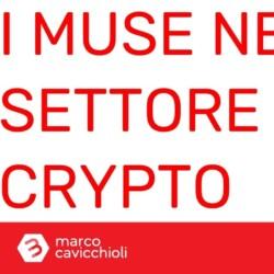 Muse crypto